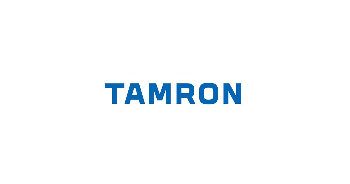 TAMRON | SP 45mm F/1.8 Di VC USD