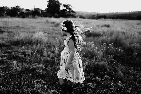 © Teal Garcia