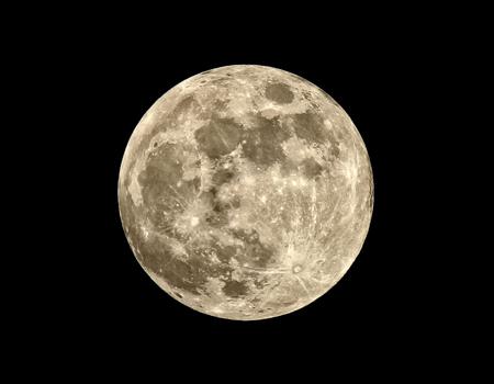 full moon photography tips - photo #39